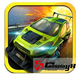 iPhone游戏:CarClub:TuningStorm成功的秘密